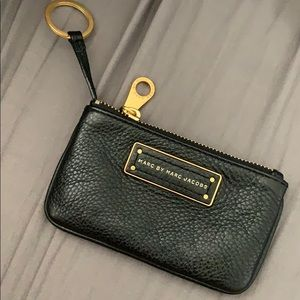 Marc Jacobs Key holder